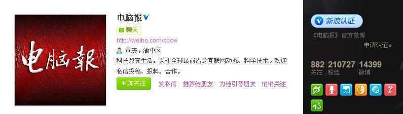 weibo account dnb