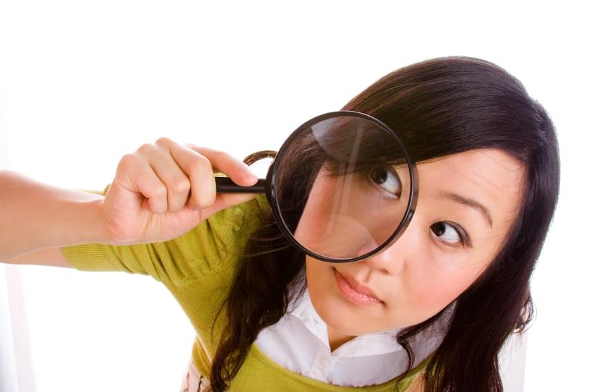 Qualitative marketing research in China