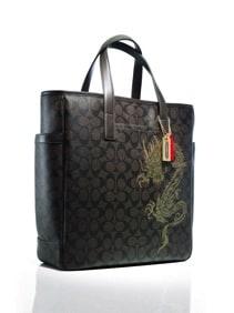 Zhan Lan handbag