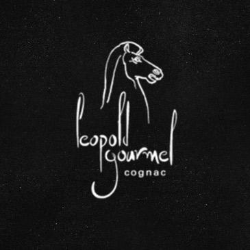 leopold_gourmel