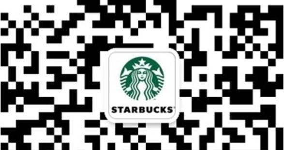 Starbucks sur WeChat