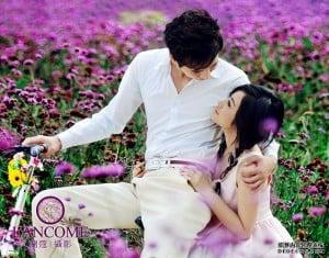 lancome-publicité-chine