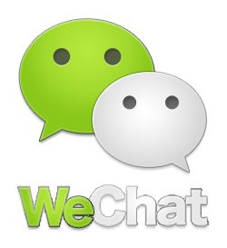 WeChat plans new features for business