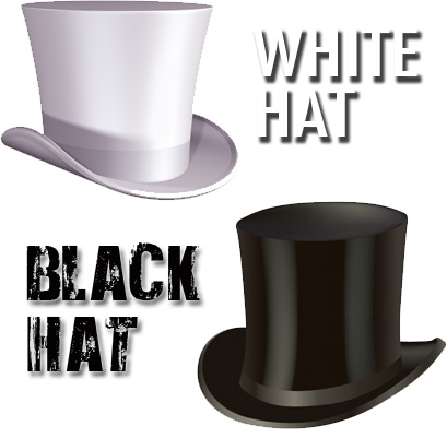 white-hat-black-hat-seo