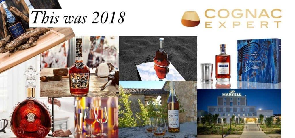 cognac expert interview blog
