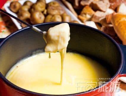 switz cheese