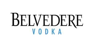 Belvedere_Pure_Logo_FIXED-300x150