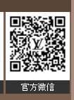 QR Code Louis Vuitton
