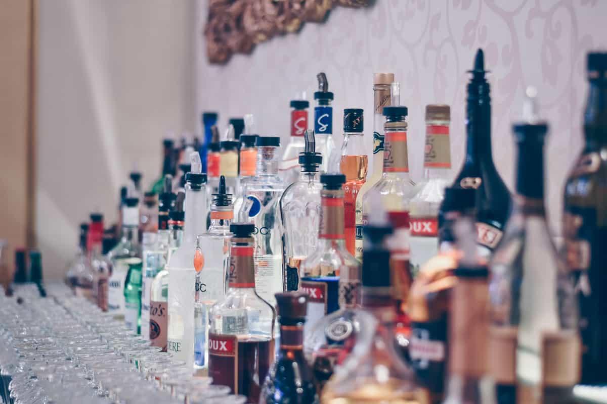 The Vodka Market in China - Marketing China