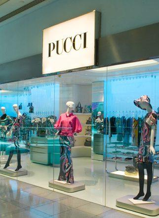 Niche luxury brands explode in China