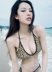 pss-fenxi-beauty3