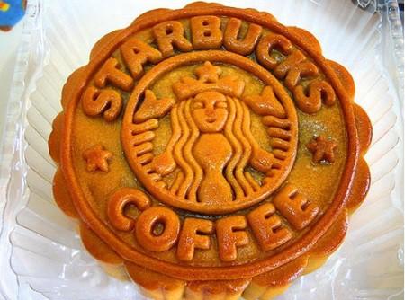 The 10 most original mooncakes