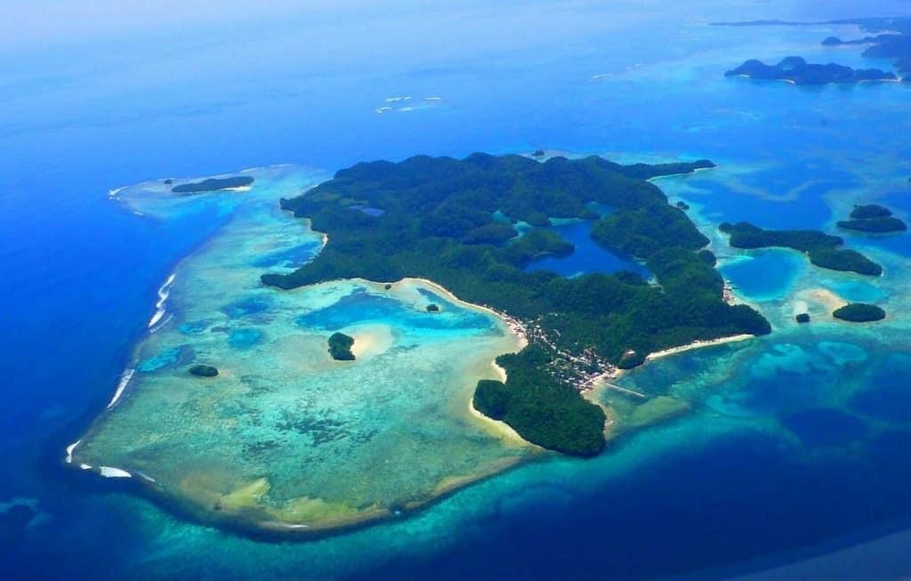 philippines-tourism Chinese