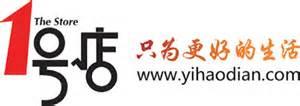 yihaodian