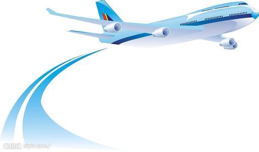 Aircraft market in China
