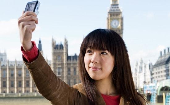 china-tourist