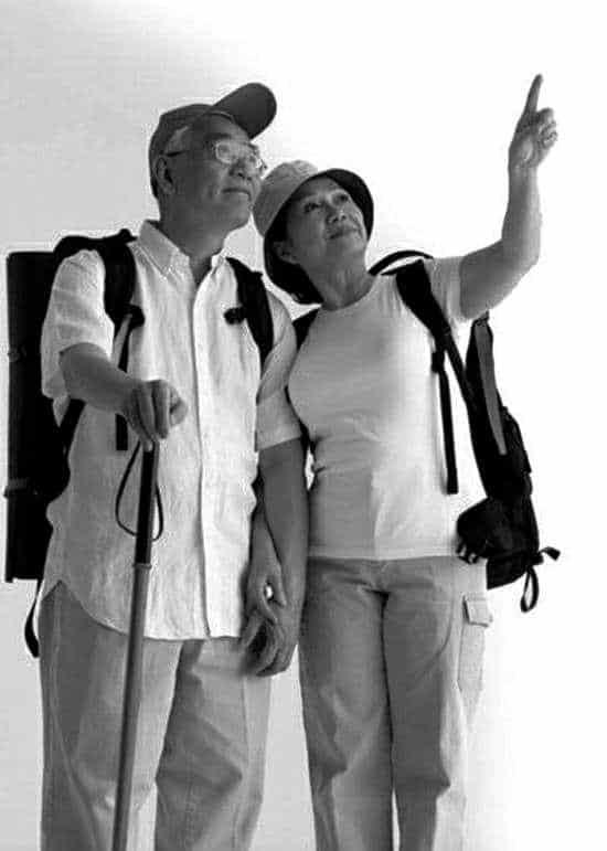 Chinese-senior-tourists1