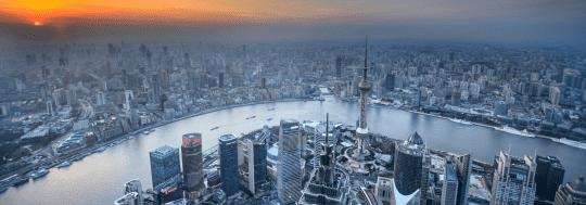 Magentocom event in Shanghai, November, 18th !