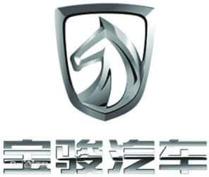 Daxue COnsulting_China_BaoJun