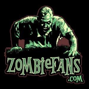 zombie-Fans