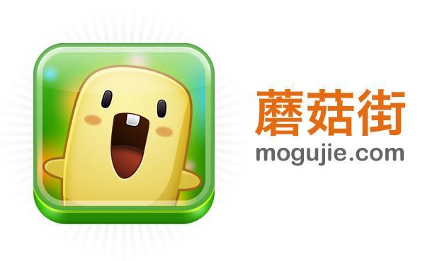 Mogujie