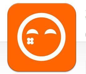 tudou app logo china marketing