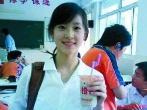 milk-tea-sister-300x225
