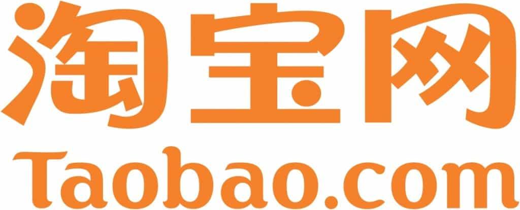 Taobao_Marketplace_Logo