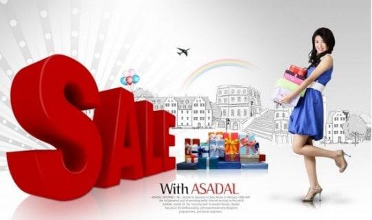 discount-en-Chine-590x349-e1389675733696