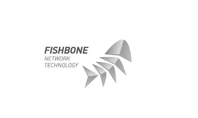 Fishbone1
