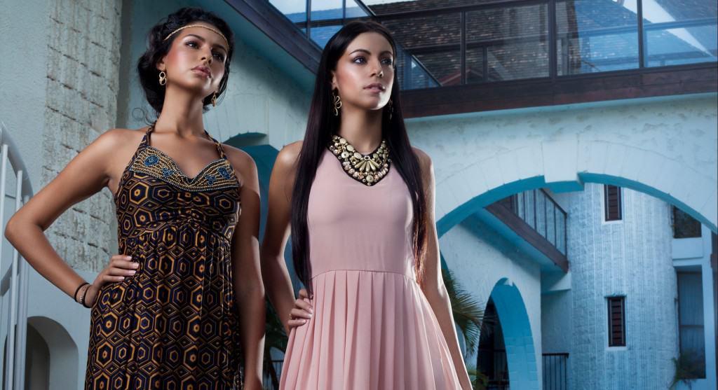 Shana fashion Brands