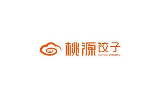 Taoyuan Dumplings