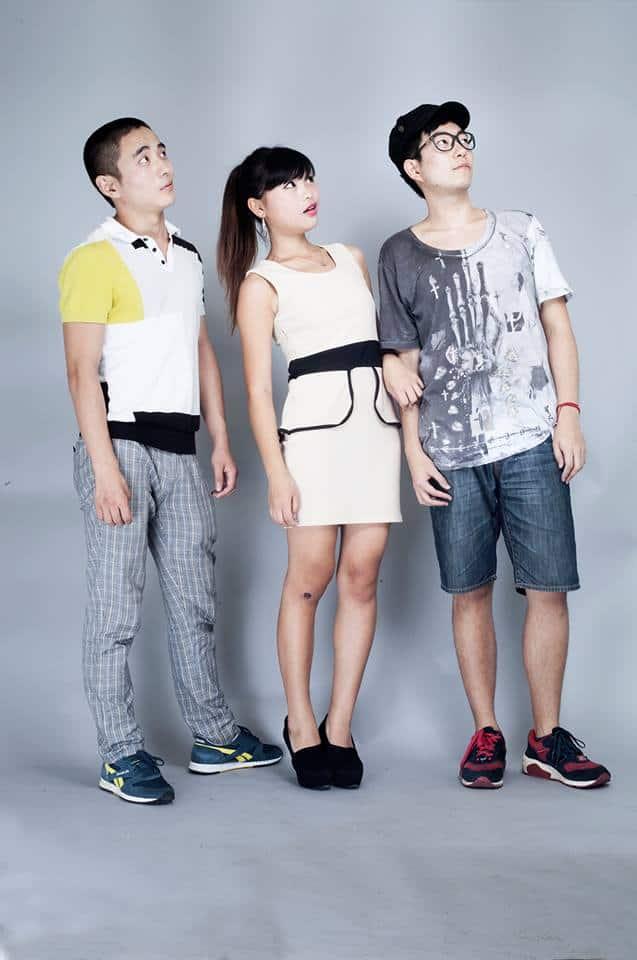 photography agency china (6)