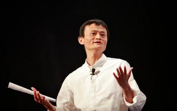 How strongly will Alibaba's Alitrip change the e-tourism in China ?