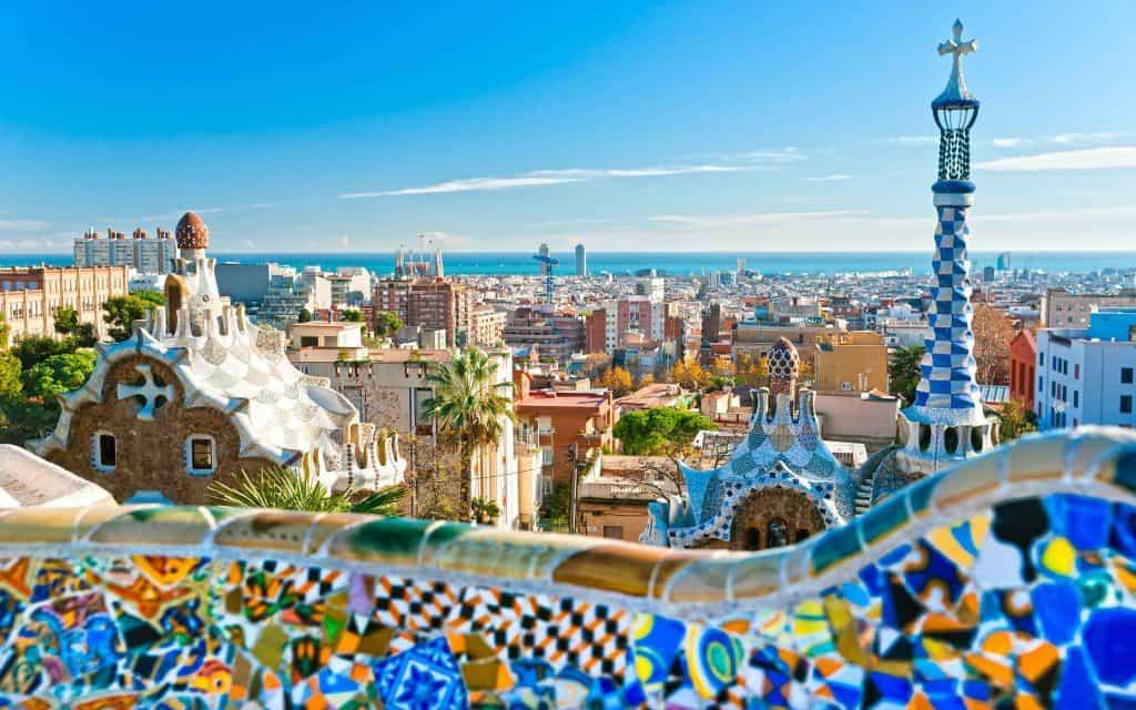 barcelona-spain-low