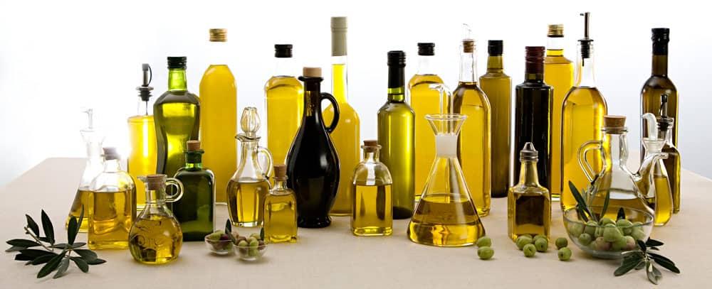 estudio-predimed-sobre-el-aceite-de-oliva-virgen-extra