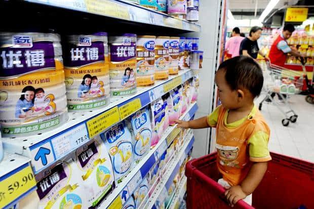 China_milk_119825c