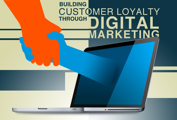 Get_Hooked_360_Building_Customer_Loyalty_Through_Digital_Marketing_20121123_Article