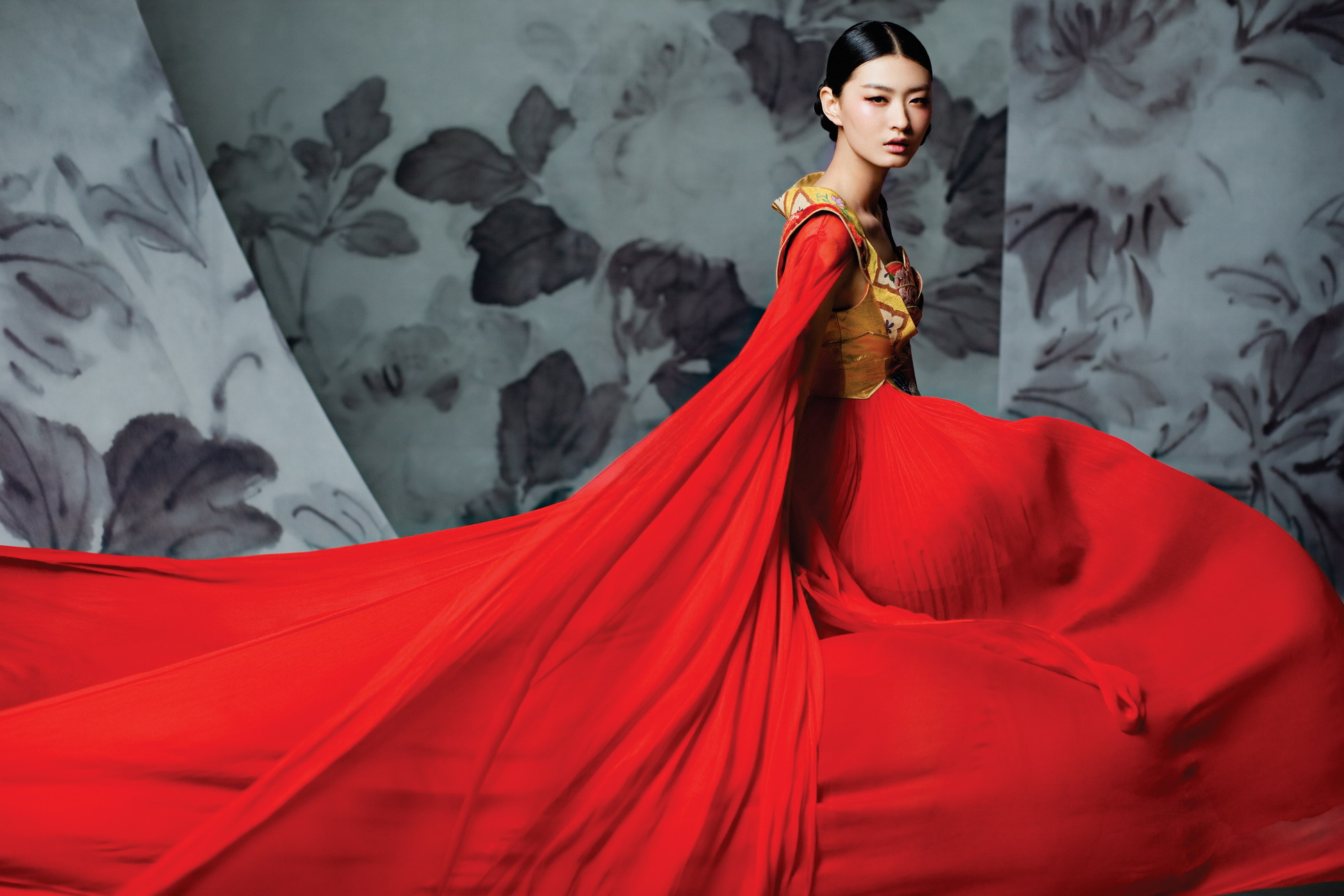 « Made in China » Luxury is taking over in China