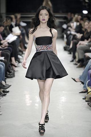 mode-Chinoise