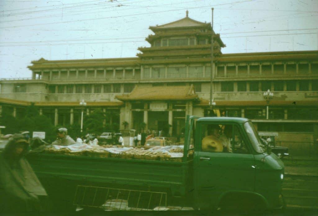 BeijingScene1987004-01