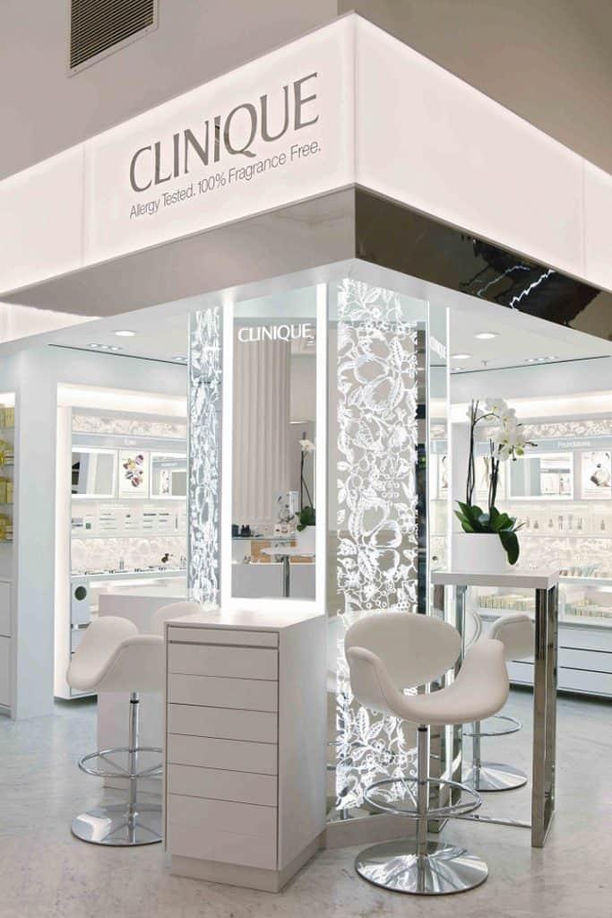 Clinique-shop-at-Selfridges-London-03