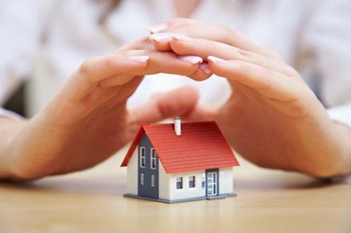 real-estate-investor_thumb