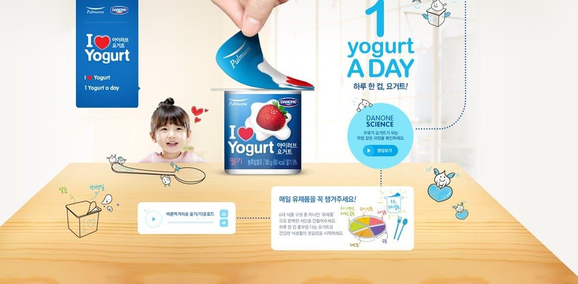 marketing plan for danone Marketing plan: danone freeze current situation consumer segmentation and target market competitors direct: new product: danone freeze nutritionally enhanced frozen yogurt bars.