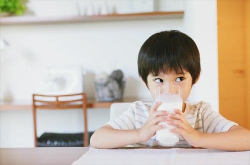 lait-empoisonne