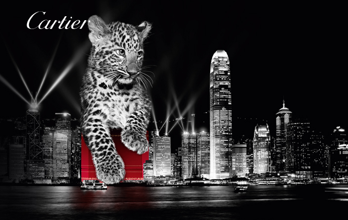 Top 10 french luxury brands for the chinese marketing china for French luxury
