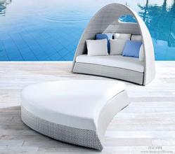 social Media China furniture