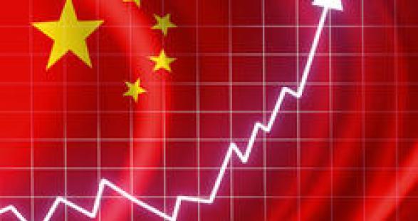 Réussir en Chine 2