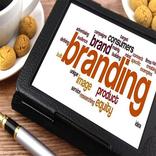 branding540