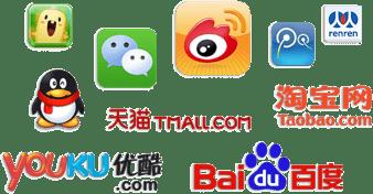 reseau-sociaux-chinois-small